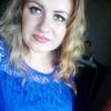 Юлия, 23, г.Лакинск