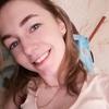 Тория, 21, г.Санкт-Петербург