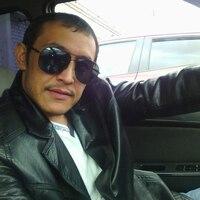 фарик, 42 года, Весы, Москва