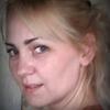 АННА, 36, г.Шымкент (Чимкент)