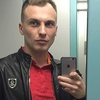Ігор, 27, г.Луцк