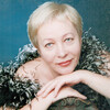 Наталья, 59, г.Череповец