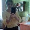 Анна, 42, г.Киров (Кировская обл.)