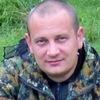 Иван, 36, г.Сыктывкар