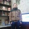 Колян, 19, г.Астрахань