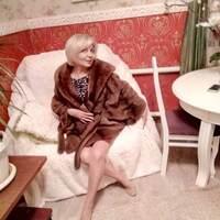 Екатерина, 52 года, Стрелец, Армавир