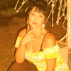 АЛИНА, 48, г.Москва
