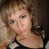 Наталья М, 29, г.Калачинск