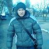 Сэмюэль, 38, г.Мариуполь