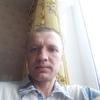 Александр, 38, г.Речица