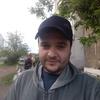 сергей, 28, г.Караганда