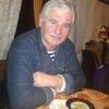 Юрий, 61, г.Староминская