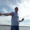 Иван, 31, г.Верхняя Пышма