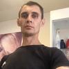 Александр, 35, г.Новгород Великий