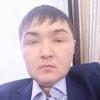 Максат, 32, г.Астана