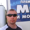 Александр, 51, г.Кубинка