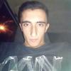 Батя, 22, г.Белореченск