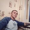 Евгений, 30, Дружківка