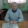 Александр, 60, г.Егорьевск
