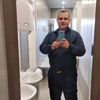 Andrey, 36, Lakinsk