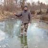 Владимир, 36, г.Ясногорск