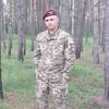 Денис, 21, Житомир