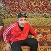 Николай, 47, г.Волгоград