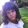 Маріца, 17, г.Стрый
