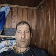 Подружиться с пользователем Евгений Федоренко 41 год (Козерог)