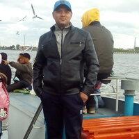 Салават, 36 лет, Скорпион, Ижевск