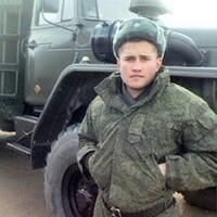 Евгений, 28 лет, Дева, Иркутск