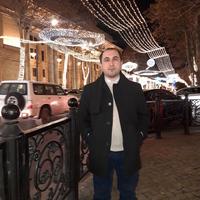 Tural, 41 год, Лев, Тбилиси