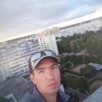 Олег, 32 года, Рак, Казань