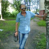 Александр, 62 года, Близнецы, Раменское