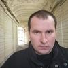 Denis, 40, Magadan