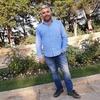 Okan, 36, г.Измир