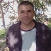 ОЛЕГ, 40, г.Николаев