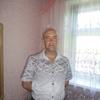 Виктор, 40, г.Черниговка