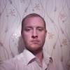Саня, 26, г.Бугульма