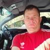 Юра Казанцев, 39, г.Ташкент