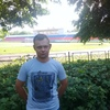 Александр, 26, г.Кимовск