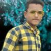 Aftab, 16, г.Gurgaon