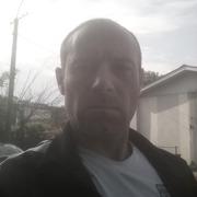 Александр 42 года (Рак) Кропивницкий