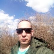 Анатолий 36 Улан-Удэ