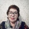 Farida, 69, Ufa