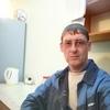 Sergey, 46, Uray