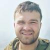 Николай, 29, г.Магадан