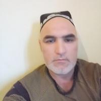 Дилмурод, 44 года, Скорпион, Сочи