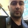 Garo, 30, г.Ереван