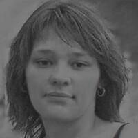 Виктория, 29 лет, Водолей, Астана